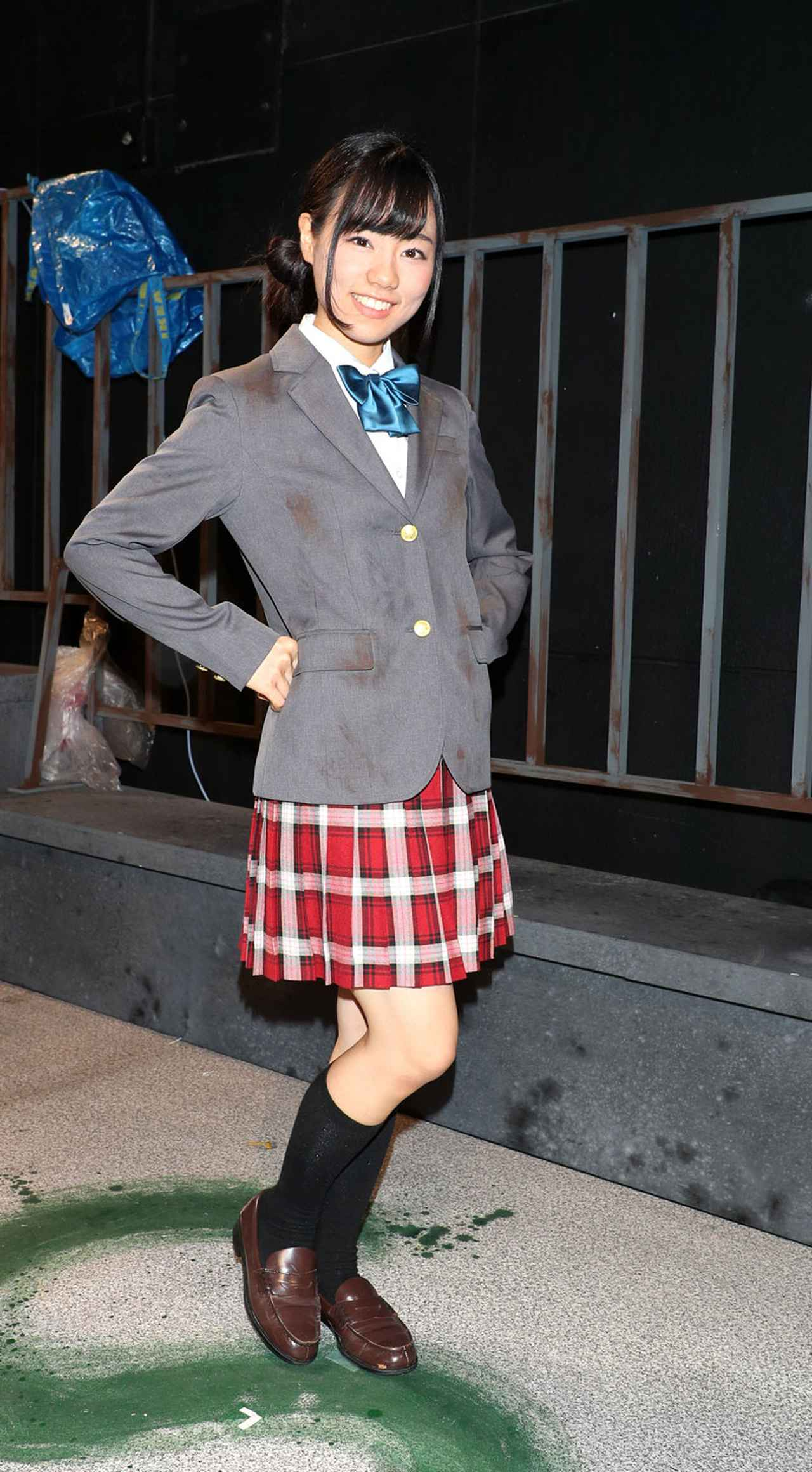 Images : 7番目の画像 - 「花岡芽佳、秋吉あき/アリスインプロジェクト最新作「最果ての星」で可憐な美少女を熱演!」のアルバム - Stereo Sound ONLINE
