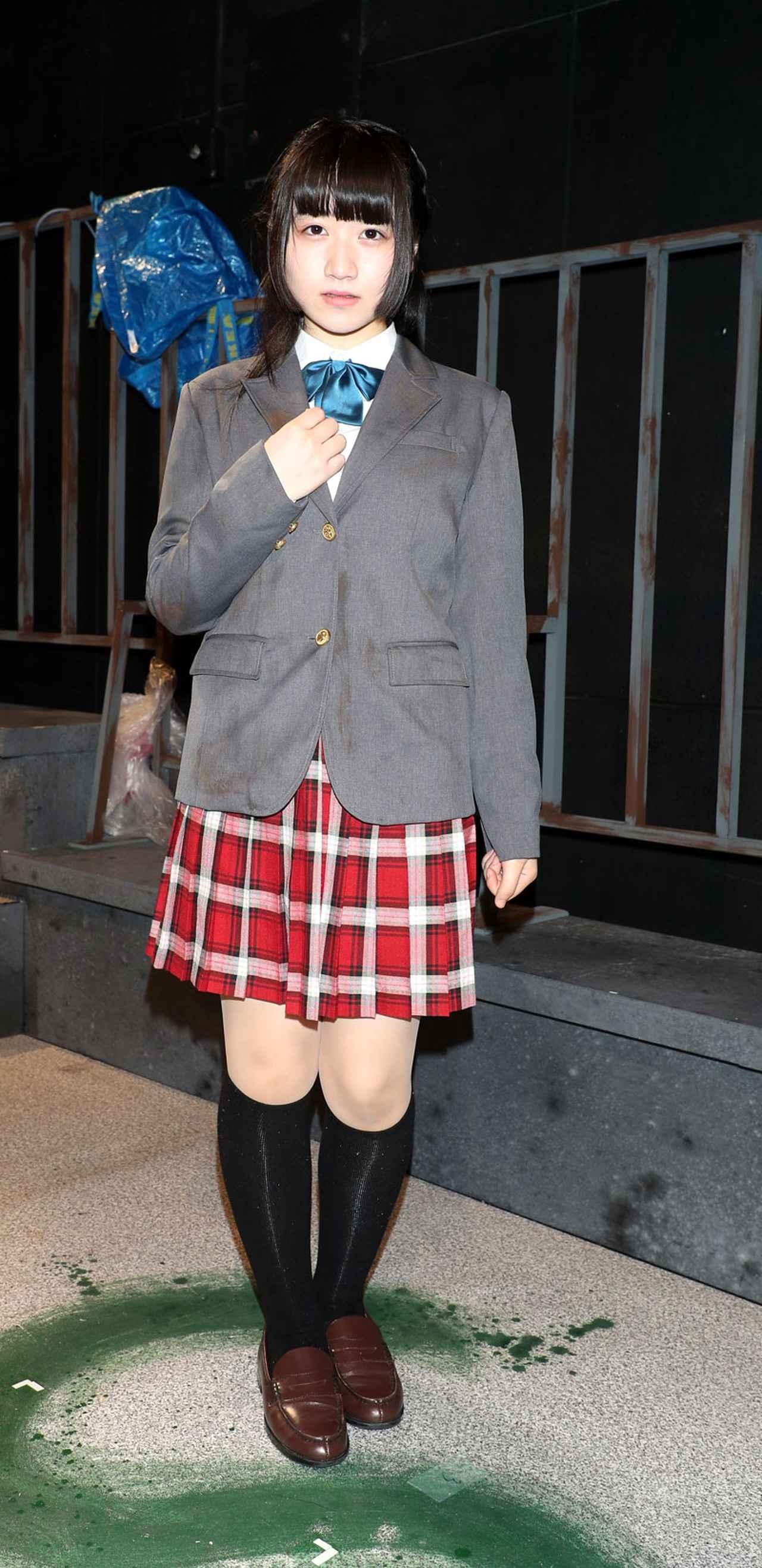 Images : 4番目の画像 - 「花岡芽佳、秋吉あき/アリスインプロジェクト最新作「最果ての星」で可憐な美少女を熱演!」のアルバム - Stereo Sound ONLINE