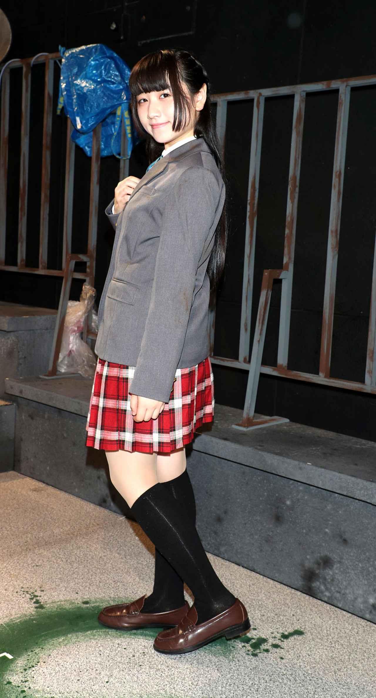 Images : 6番目の画像 - 「花岡芽佳、秋吉あき/アリスインプロジェクト最新作「最果ての星」で可憐な美少女を熱演!」のアルバム - Stereo Sound ONLINE