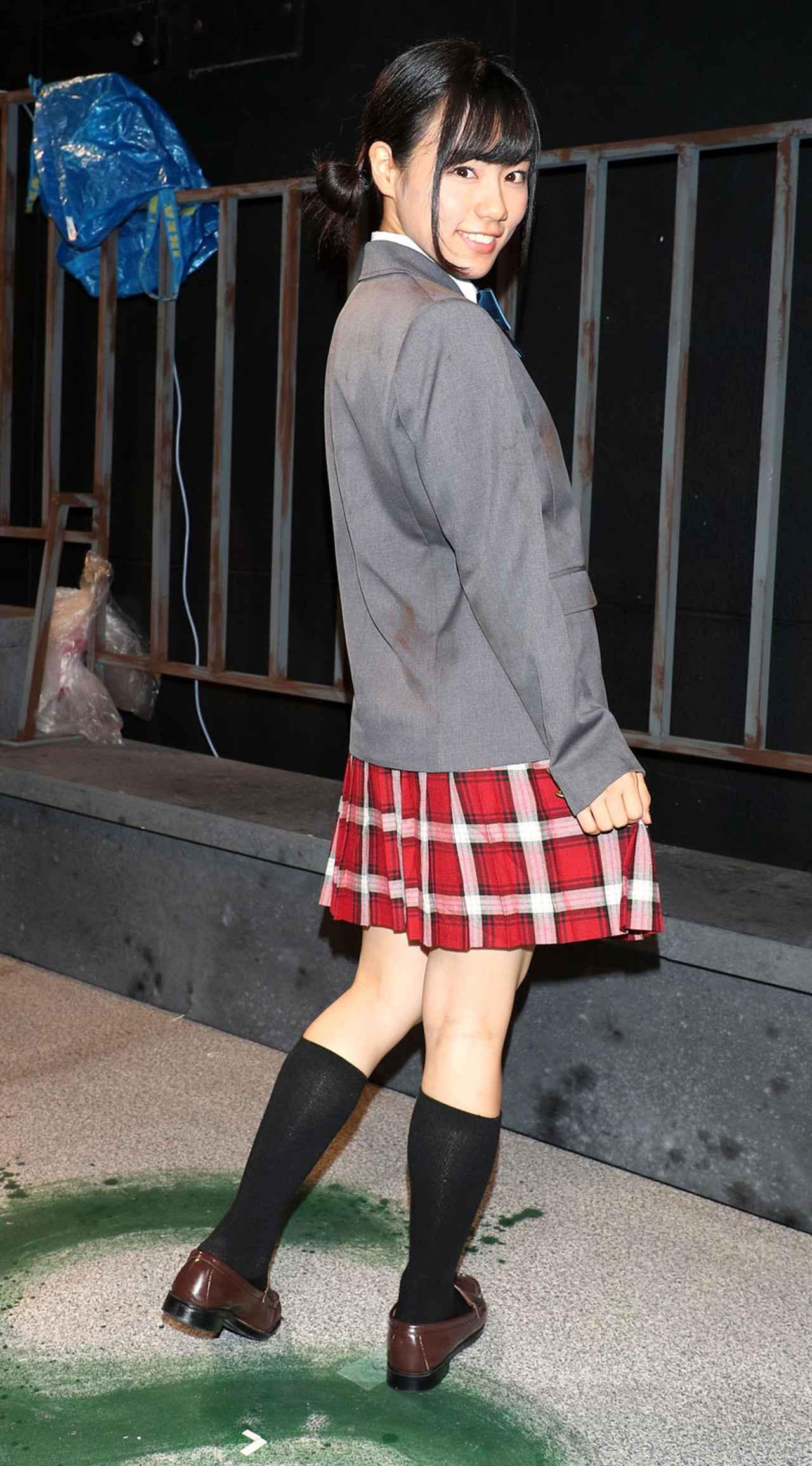 Images : 9番目の画像 - 「花岡芽佳、秋吉あき/アリスインプロジェクト最新作「最果ての星」で可憐な美少女を熱演!」のアルバム - Stereo Sound ONLINE