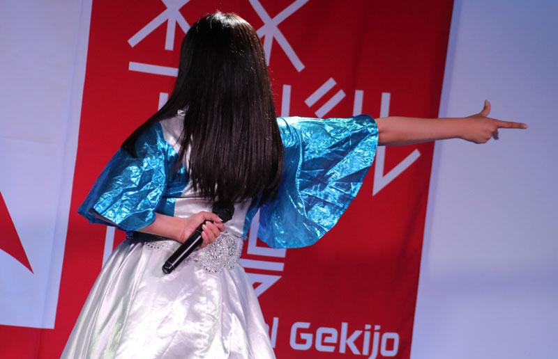 Images : 16番目の画像 - 「ミライスカート/関東ファン喝采の定期公演無事開催! さらに美しくなった歌声と切れ味のあるダンスで来場者を魅了した」のアルバム - Stereo Sound ONLINE