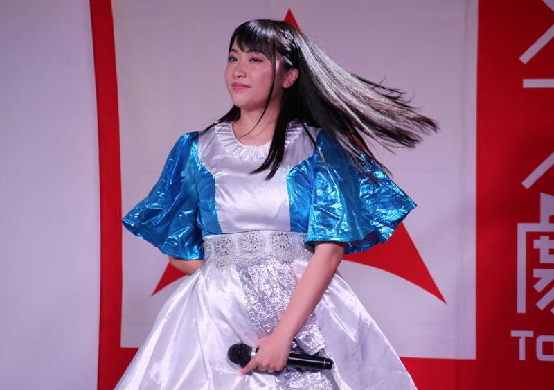 Images : 13番目の画像 - 「ミライスカート/関東ファン喝采の定期公演無事開催! さらに美しくなった歌声と切れ味のあるダンスで来場者を魅了した」のアルバム - Stereo Sound ONLINE