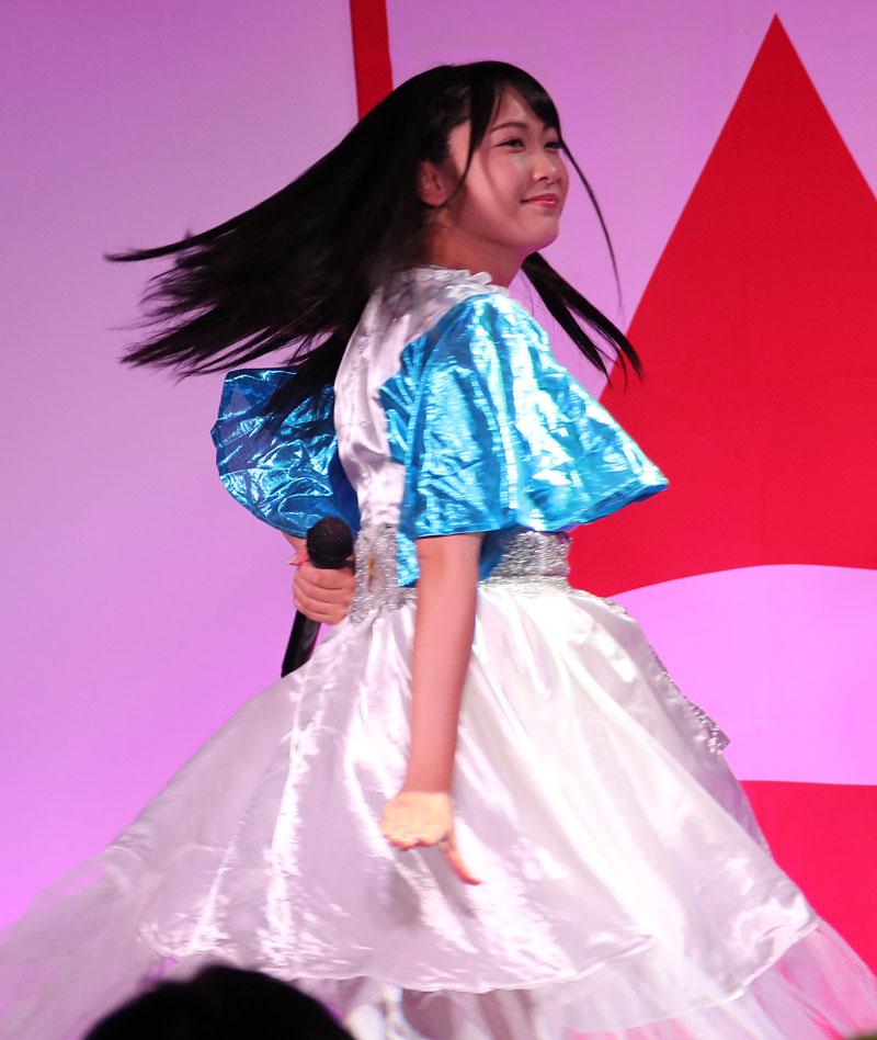 Images : 2番目の画像 - 「ミライスカート/関東ファン喝采の定期公演無事開催! さらに美しくなった歌声と切れ味のあるダンスで来場者を魅了した」のアルバム - Stereo Sound ONLINE