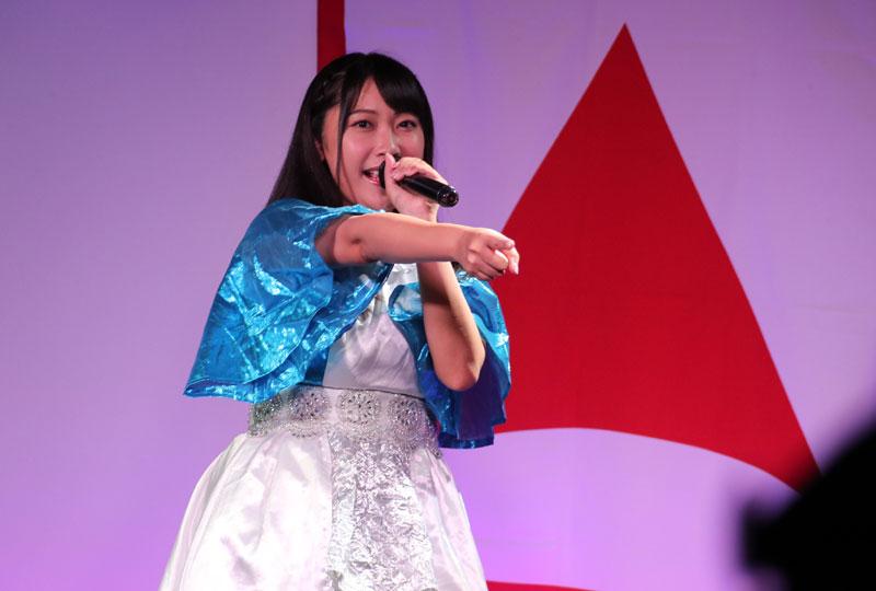 Images : 1番目の画像 - 「ミライスカート/関東ファン喝采の定期公演無事開催! さらに美しくなった歌声と切れ味のあるダンスで来場者を魅了した」のアルバム - Stereo Sound ONLINE