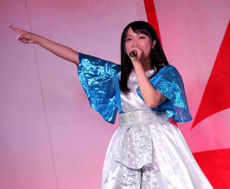 Images : 5番目の画像 - 「ミライスカート/関東ファン喝采の定期公演無事開催! さらに美しくなった歌声と切れ味のあるダンスで来場者を魅了した」のアルバム - Stereo Sound ONLINE