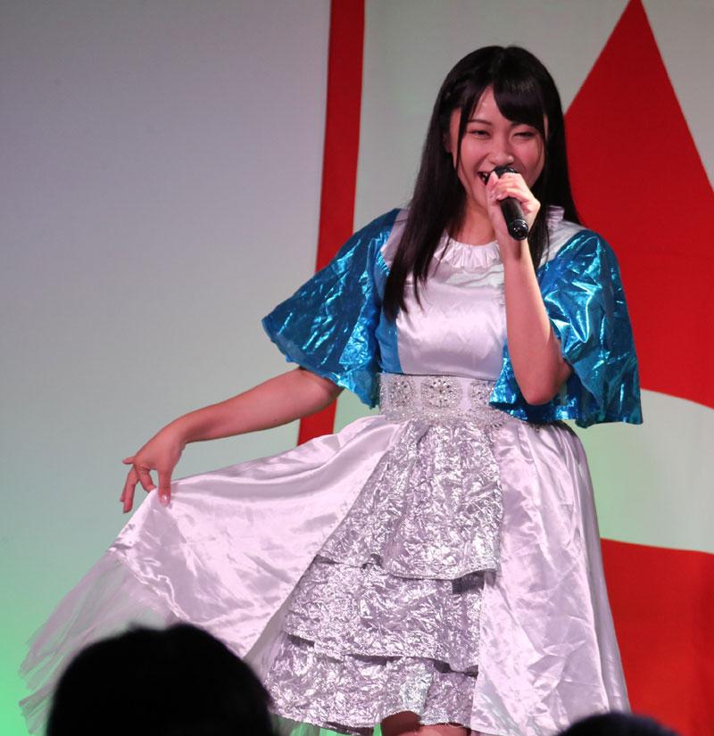 Images : 4番目の画像 - 「ミライスカート/関東ファン喝采の定期公演無事開催! さらに美しくなった歌声と切れ味のあるダンスで来場者を魅了した」のアルバム - Stereo Sound ONLINE