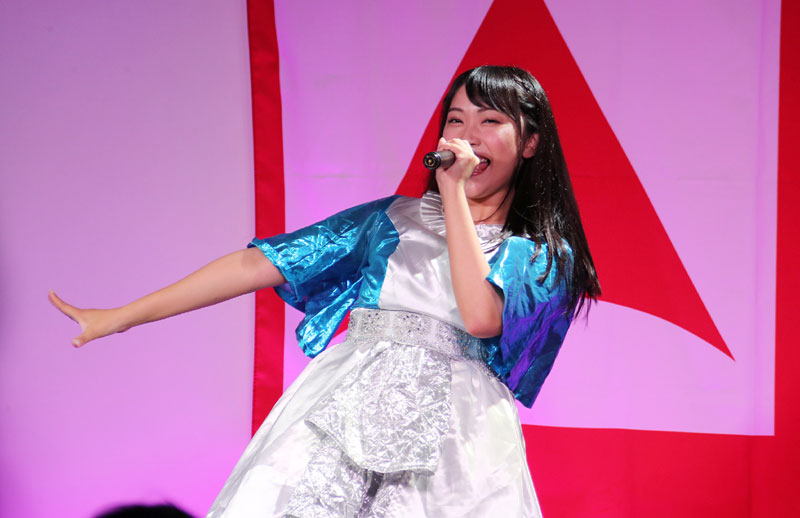 Images : 12番目の画像 - 「ミライスカート/関東ファン喝采の定期公演無事開催! さらに美しくなった歌声と切れ味のあるダンスで来場者を魅了した」のアルバム - Stereo Sound ONLINE