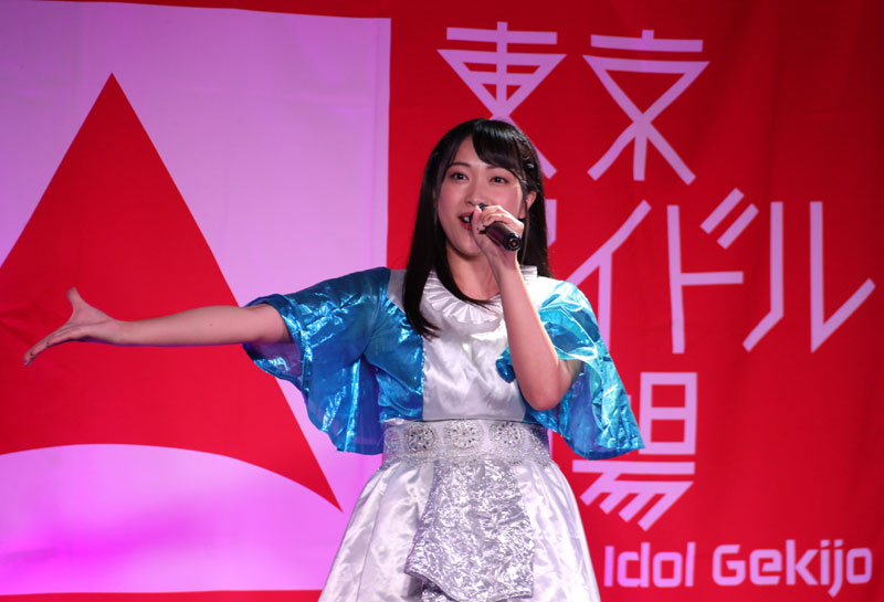 Images : 7番目の画像 - 「ミライスカート/関東ファン喝采の定期公演無事開催! さらに美しくなった歌声と切れ味のあるダンスで来場者を魅了した」のアルバム - Stereo Sound ONLINE
