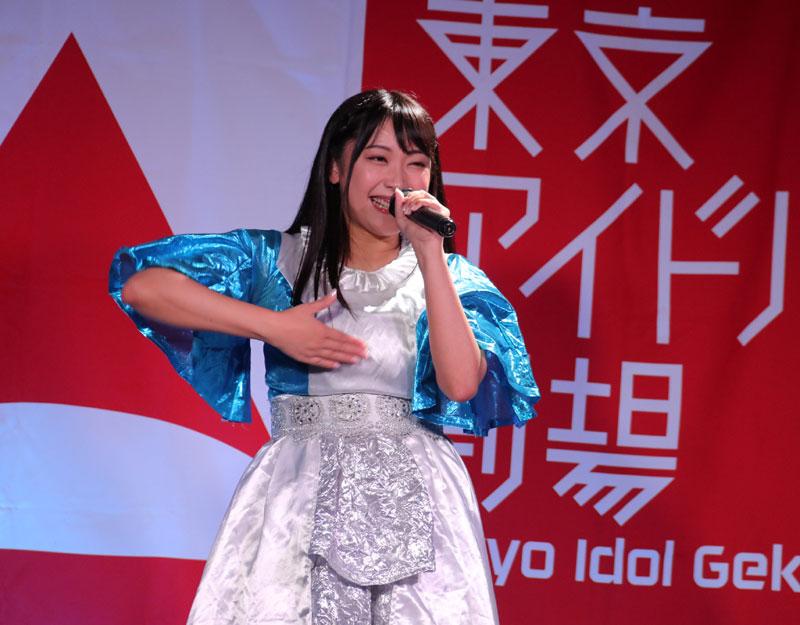 Images : 14番目の画像 - 「ミライスカート/関東ファン喝采の定期公演無事開催! さらに美しくなった歌声と切れ味のあるダンスで来場者を魅了した」のアルバム - Stereo Sound ONLINE