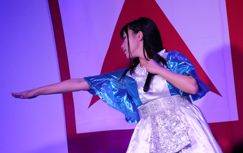 Images : 10番目の画像 - 「ミライスカート/関東ファン喝采の定期公演無事開催! さらに美しくなった歌声と切れ味のあるダンスで来場者を魅了した」のアルバム - Stereo Sound ONLINE