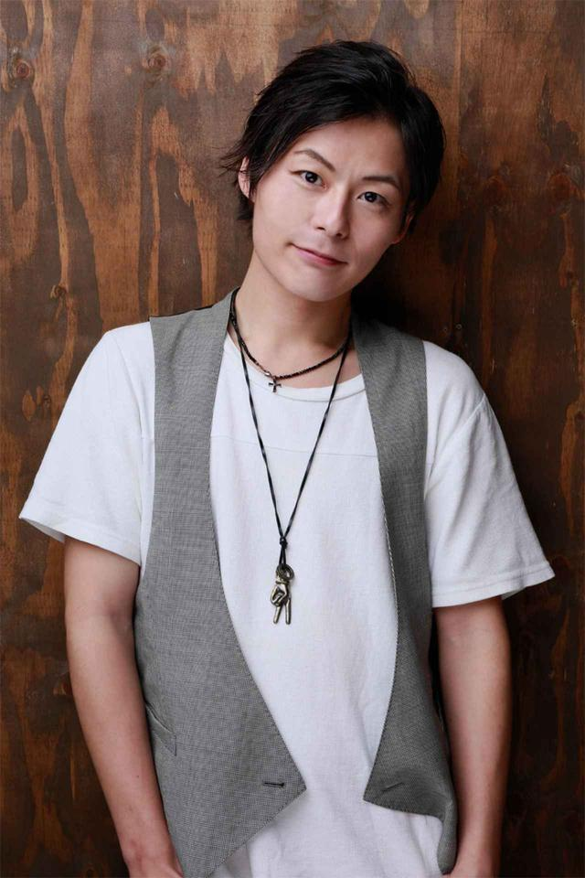 画像1: 演出家・松多壱岱の新作は、帝都を舞台にした大活劇「帝都探偵奇譚ジゴマ」。10月24日よりシアターKASSAIにて上演