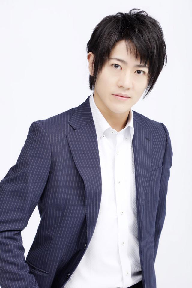 画像2: 演出家・松多壱岱の新作は、帝都を舞台にした大活劇「帝都探偵奇譚ジゴマ」。10月24日よりシアターKASSAIにて上演