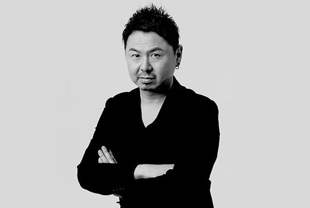 画像4: 演出家・松多壱岱の新作は、帝都を舞台にした大活劇「帝都探偵奇譚ジゴマ」。10月24日よりシアターKASSAIにて上演