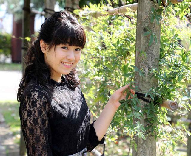 画像3: 桜城りのん、桜城すずの/実の姉妹が姉妹役で初共演。舞台『優しい魔法のとなえ方2018』、11/29より上演