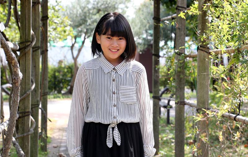 Images : 9番目の画像 - 「桜城りのん、桜城すずの/実の姉妹が姉妹役で初共演。舞台『優しい魔法のとなえ方2018』、11/29より上演」のアルバム - Stereo Sound ONLINE