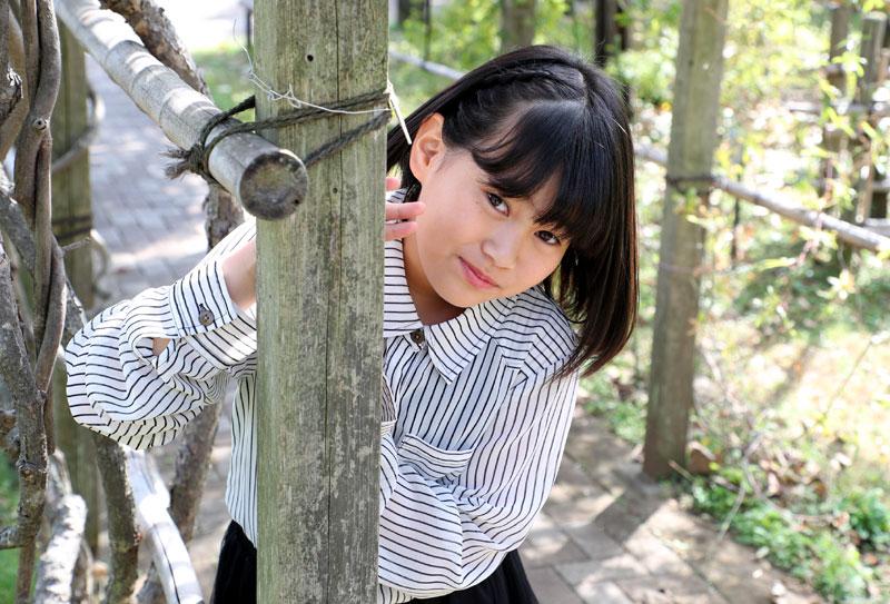 Images : 10番目の画像 - 「桜城りのん、桜城すずの/実の姉妹が姉妹役で初共演。舞台『優しい魔法のとなえ方2018』、11/29より上演」のアルバム - Stereo Sound ONLINE