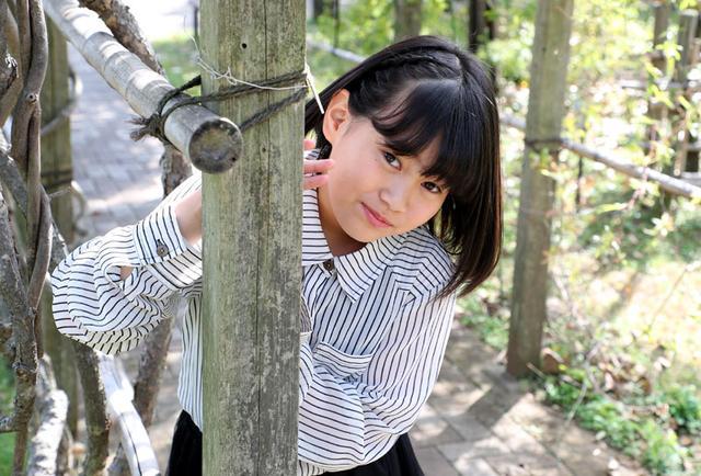 画像2: 桜城りのん、桜城すずの/実の姉妹が姉妹役で初共演。舞台『優しい魔法のとなえ方2018』、11/29より上演