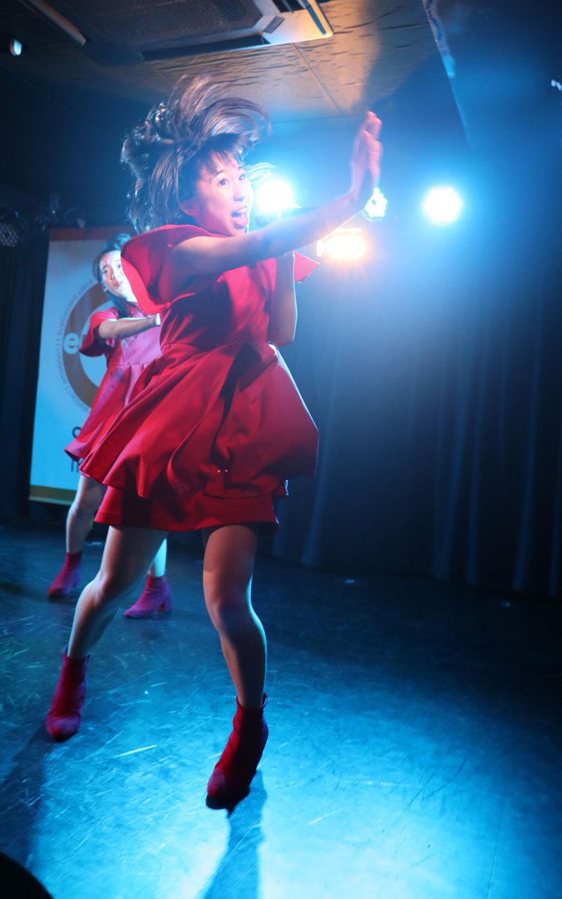 Images : 17番目の画像 - 九州女子翼 - Stereo Sound ONLINE