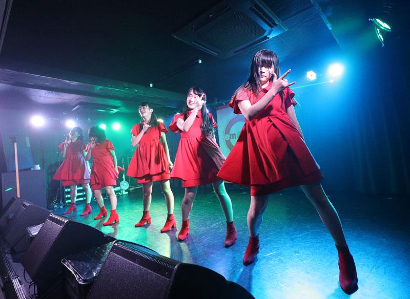 Images : 20番目の画像 - 九州女子翼 - Stereo Sound ONLINE