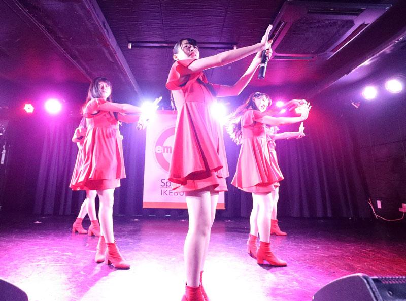 Images : 8番目の画像 - 九州女子翼 - Stereo Sound ONLINE