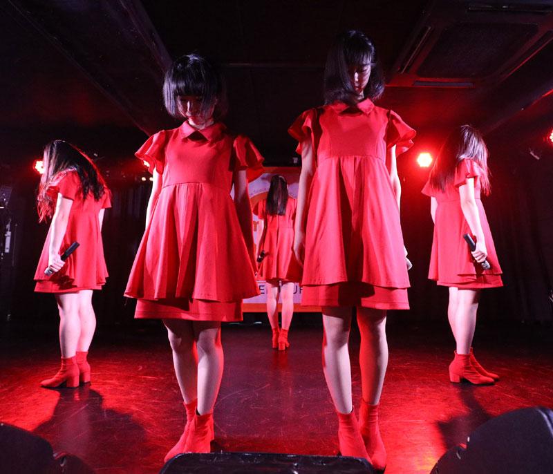 Images : 4番目の画像 - 九州女子翼 - Stereo Sound ONLINE