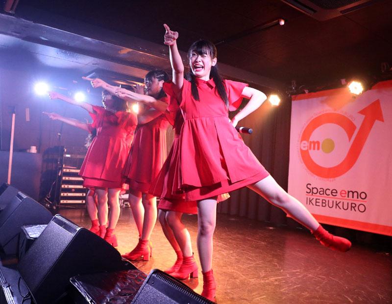 Images : 21番目の画像 - 九州女子翼 - Stereo Sound ONLINE