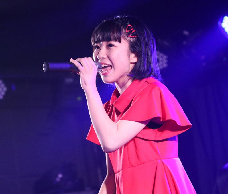 Images : 14番目の画像 - 九州女子翼 - Stereo Sound ONLINE