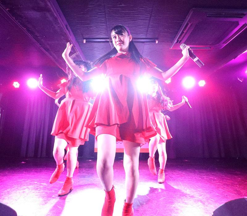 Images : 7番目の画像 - 九州女子翼 - Stereo Sound ONLINE
