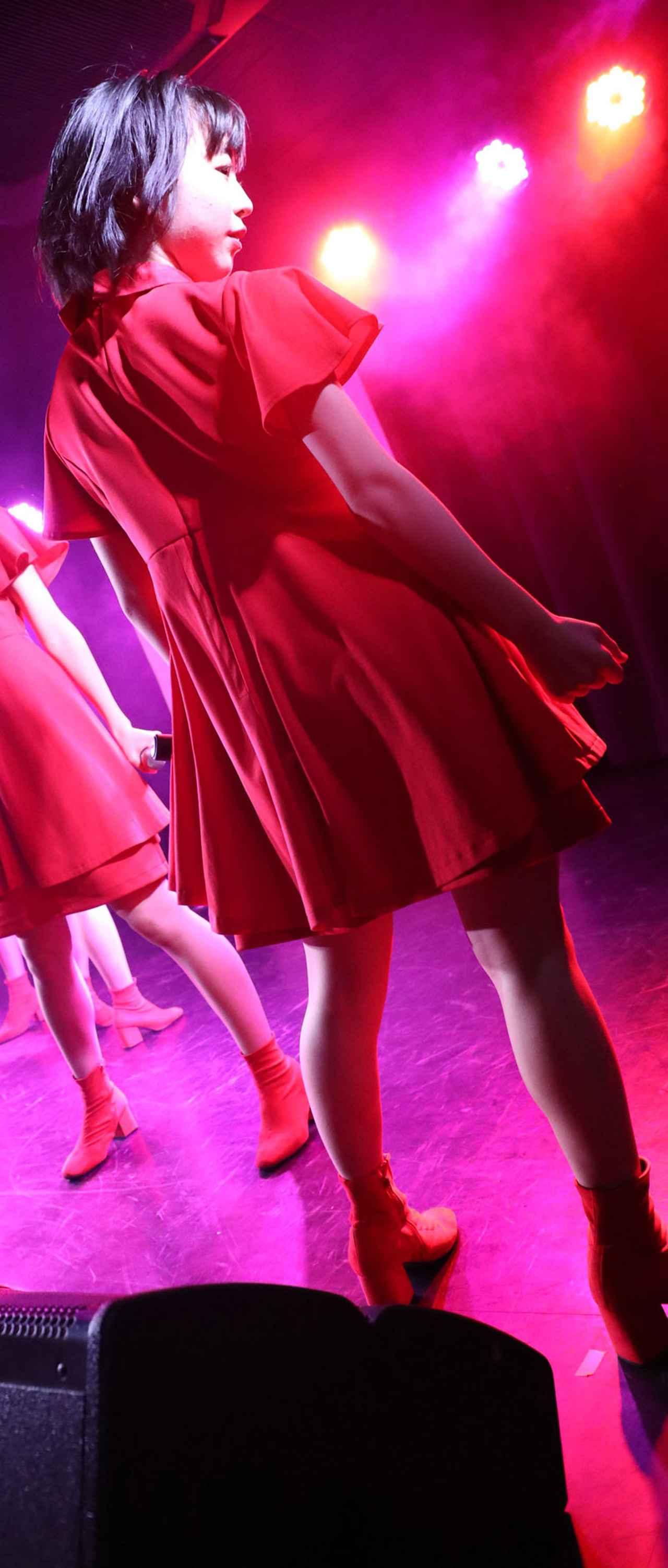 Images : 11番目の画像 - 九州女子翼 - Stereo Sound ONLINE