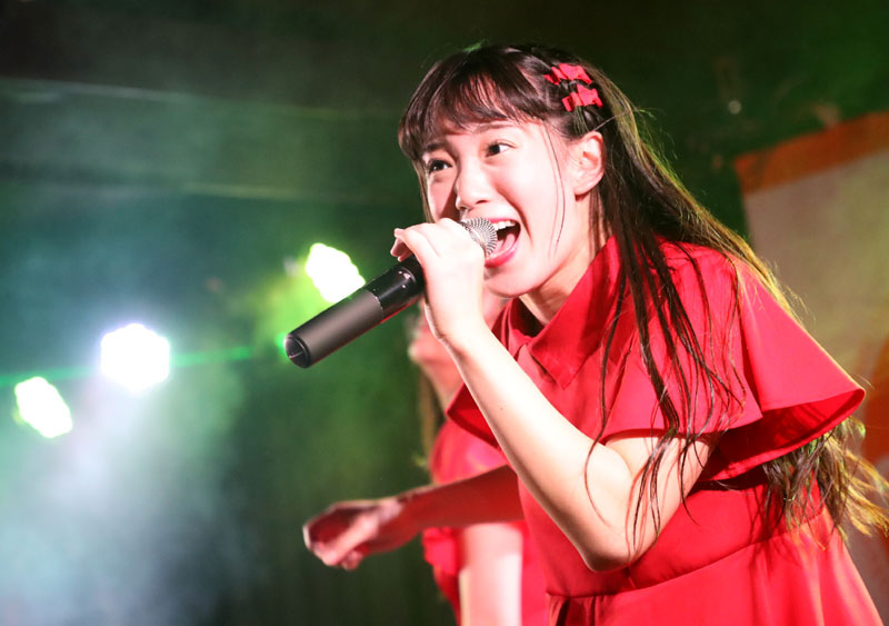Images : 18番目の画像 - 九州女子翼 - Stereo Sound ONLINE