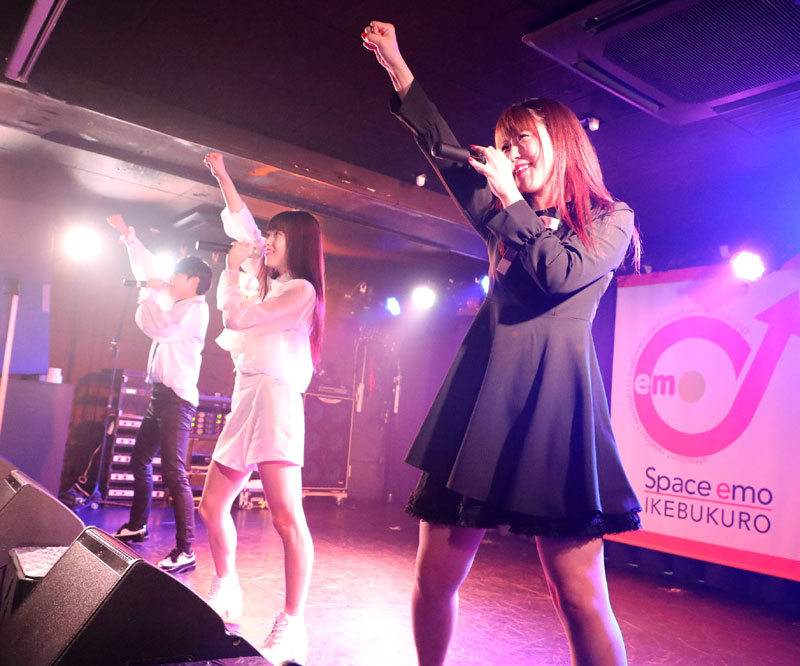 Images : 1番目の画像 - IsTaR - Stereo Sound ONLINE