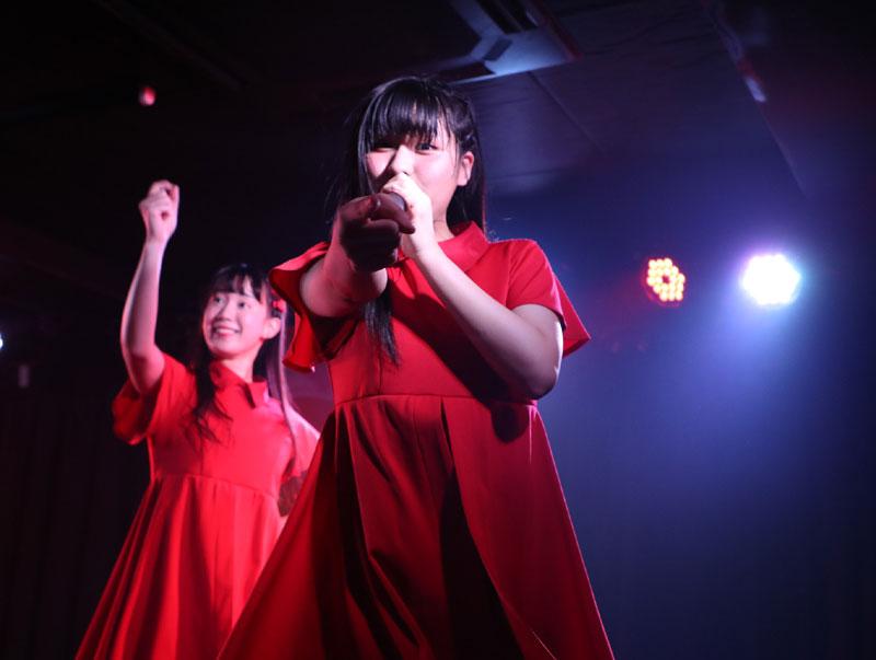 Images : 23番目の画像 - 九州女子翼 - Stereo Sound ONLINE