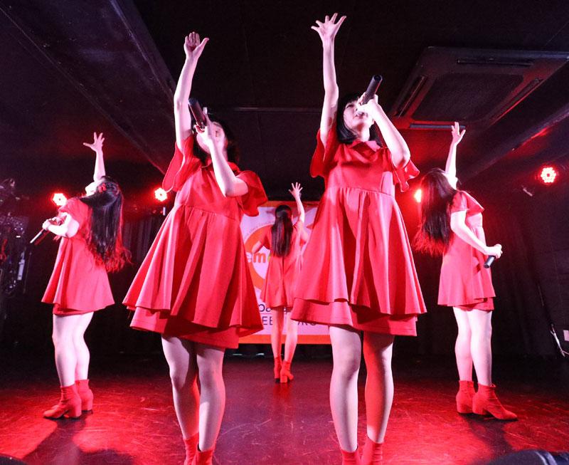 Images : 5番目の画像 - 九州女子翼 - Stereo Sound ONLINE