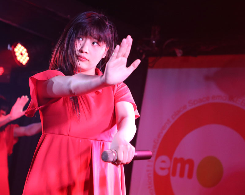Images : 13番目の画像 - 九州女子翼 - Stereo Sound ONLINE