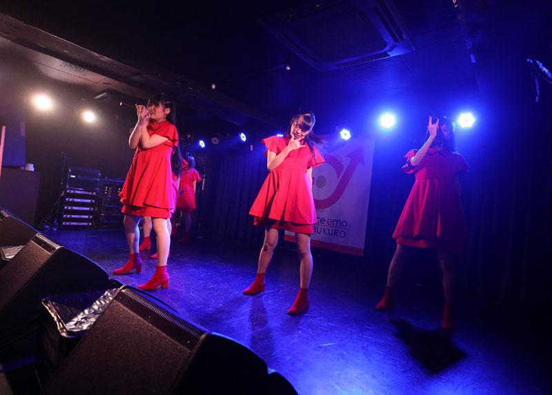 Images : 19番目の画像 - 九州女子翼 - Stereo Sound ONLINE