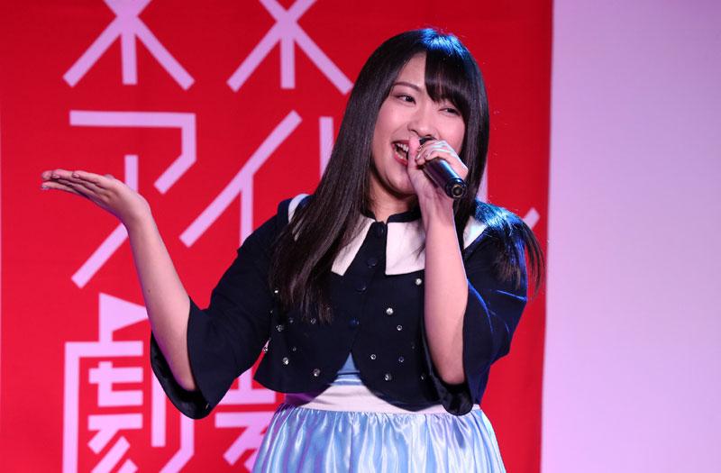Images : 5番目の画像 - 「ミライスカート/東京アイドル劇場での定期公演を来年3月まで延長!! 4月には新宿でバンド編成のライブも」のアルバム - Stereo Sound ONLINE