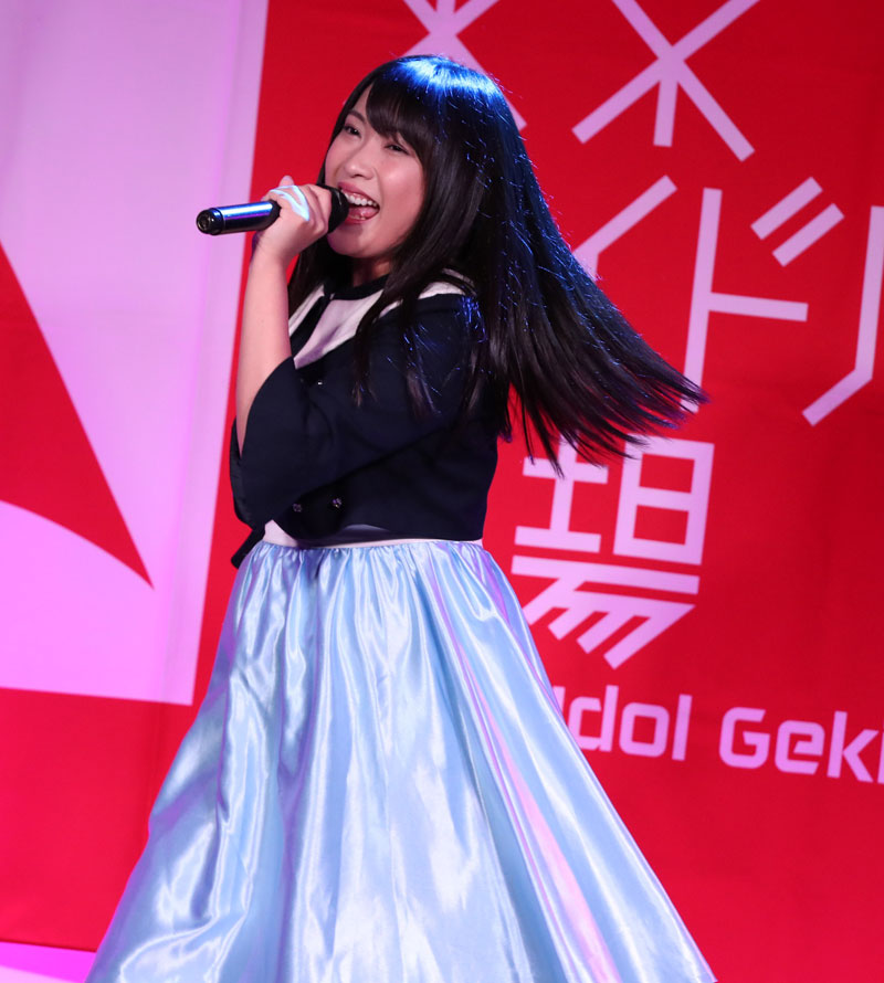 Images : 18番目の画像 - 「ミライスカート/東京アイドル劇場での定期公演を来年3月まで延長!! 4月には新宿でバンド編成のライブも」のアルバム - Stereo Sound ONLINE