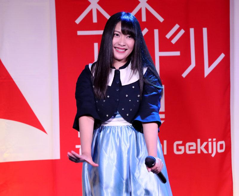 Images : 4番目の画像 - 「ミライスカート/東京アイドル劇場での定期公演を来年3月まで延長!! 4月には新宿でバンド編成のライブも」のアルバム - Stereo Sound ONLINE