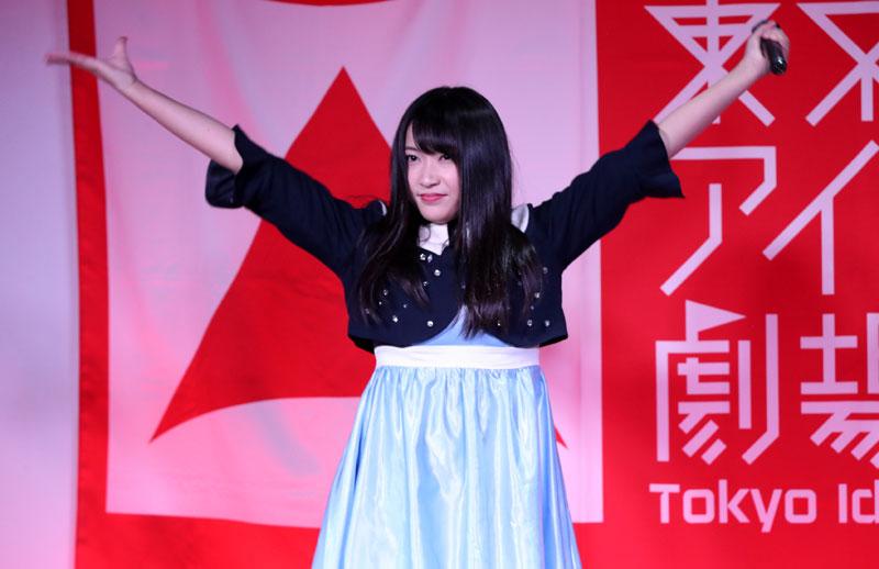 Images : 14番目の画像 - 「ミライスカート/東京アイドル劇場での定期公演を来年3月まで延長!! 4月には新宿でバンド編成のライブも」のアルバム - Stereo Sound ONLINE