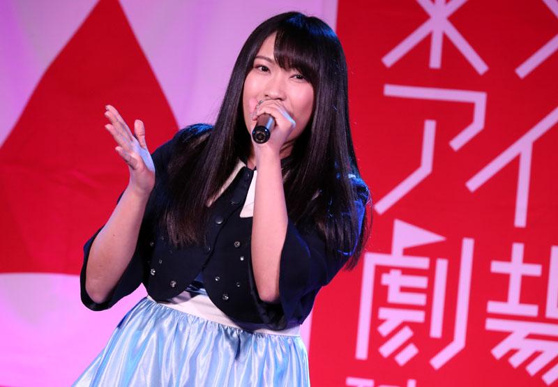 Images : 2番目の画像 - 「ミライスカート/東京アイドル劇場での定期公演を来年3月まで延長!! 4月には新宿でバンド編成のライブも」のアルバム - Stereo Sound ONLINE