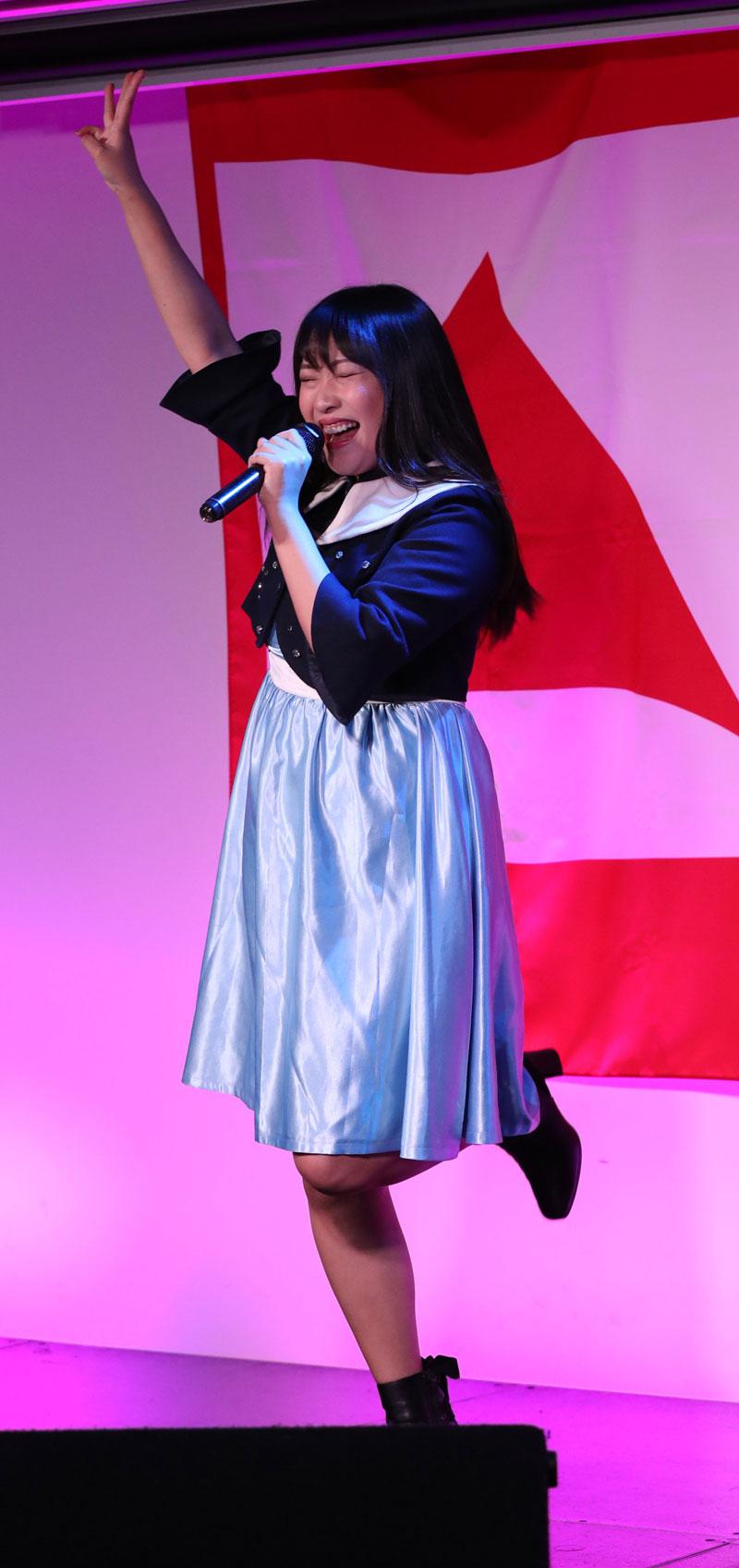 Images : 19番目の画像 - 「ミライスカート/東京アイドル劇場での定期公演を来年3月まで延長!! 4月には新宿でバンド編成のライブも」のアルバム - Stereo Sound ONLINE