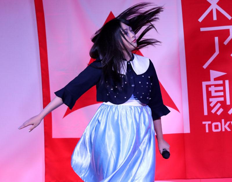 Images : 15番目の画像 - 「ミライスカート/東京アイドル劇場での定期公演を来年3月まで延長!! 4月には新宿でバンド編成のライブも」のアルバム - Stereo Sound ONLINE