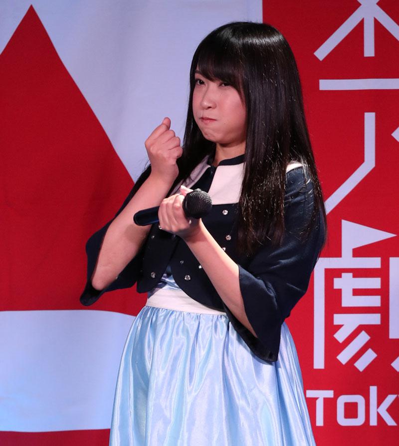 Images : 13番目の画像 - 「ミライスカート/東京アイドル劇場での定期公演を来年3月まで延長!! 4月には新宿でバンド編成のライブも」のアルバム - Stereo Sound ONLINE