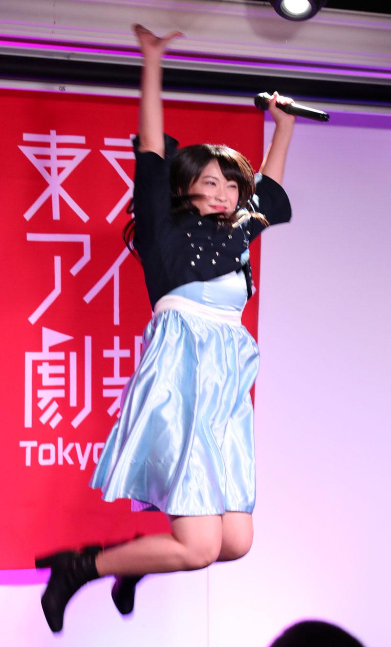 Images : 25番目の画像 - 「ミライスカート/東京アイドル劇場での定期公演を来年3月まで延長!! 4月には新宿でバンド編成のライブも」のアルバム - Stereo Sound ONLINE