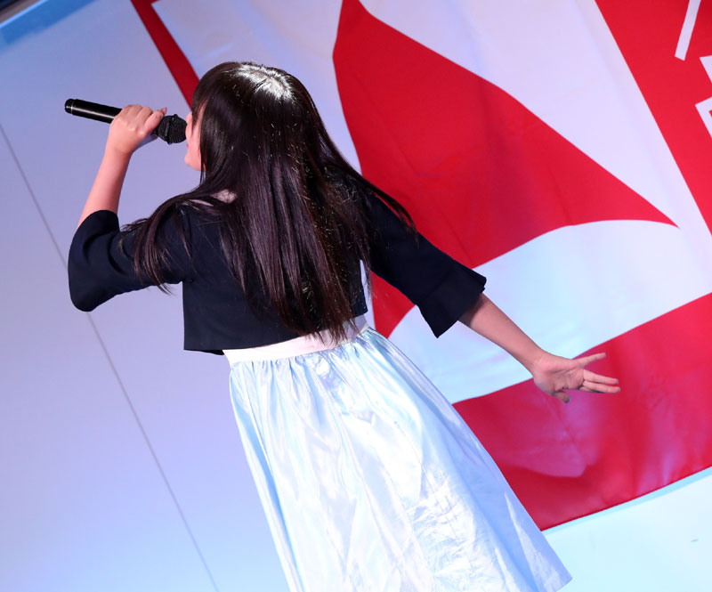 Images : 12番目の画像 - 「ミライスカート/東京アイドル劇場での定期公演を来年3月まで延長!! 4月には新宿でバンド編成のライブも」のアルバム - Stereo Sound ONLINE