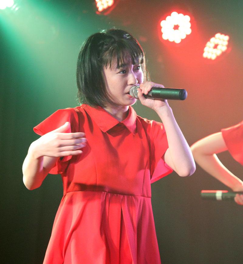 Images : 10番目の画像 - 「九州女子翼/カオスと化した筑田フェスで、結成一年目前の熱いパフォーマンスを披露。3連休は1カ月ぶりの東京遠征を実施」のアルバム - Stereo Sound ONLINE