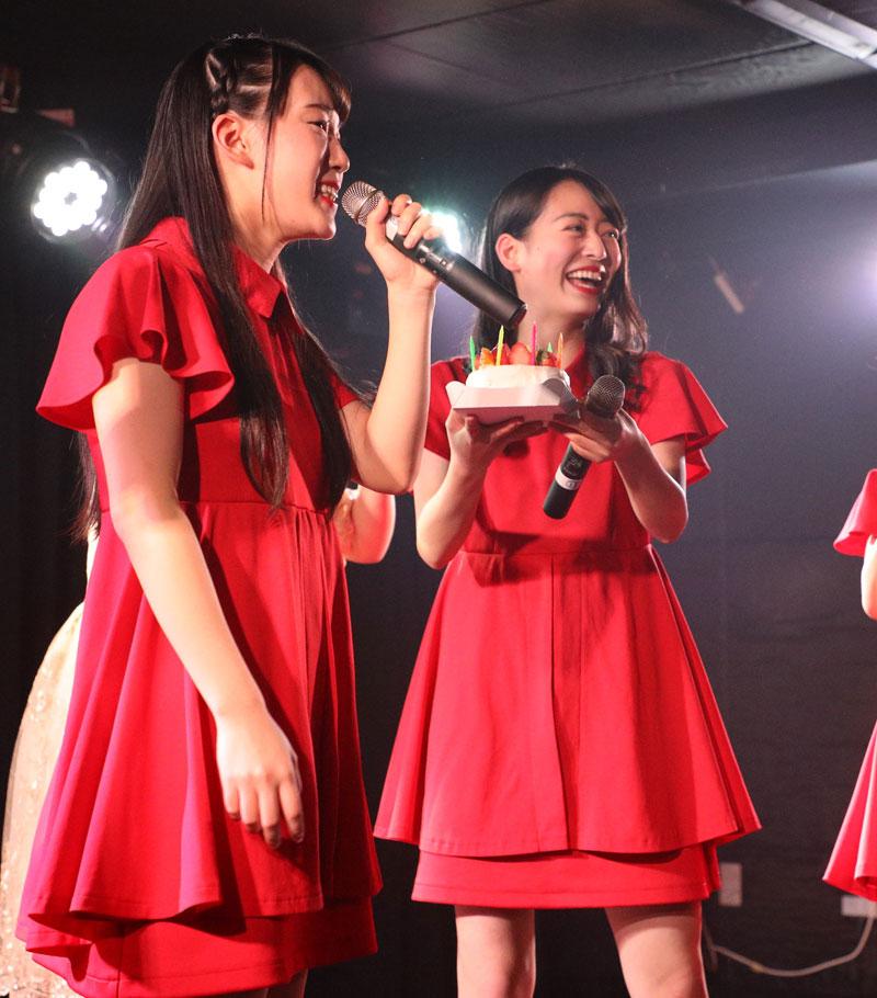 Images : 7番目の画像 - 「九州女子翼/カオスと化した筑田フェスで、結成一年目前の熱いパフォーマンスを披露。3連休は1カ月ぶりの東京遠征を実施」のアルバム - Stereo Sound ONLINE