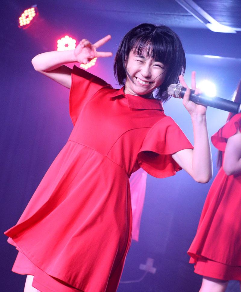 Images : 20番目の画像 - 「九州女子翼/カオスと化した筑田フェスで、結成一年目前の熱いパフォーマンスを披露。3連休は1カ月ぶりの東京遠征を実施」のアルバム - Stereo Sound ONLINE