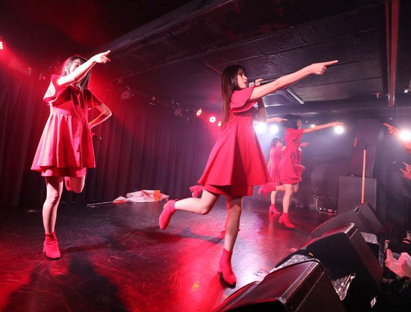 Images : 6番目の画像 - 「九州女子翼/カオスと化した筑田フェスで、結成一年目前の熱いパフォーマンスを披露。3連休は1カ月ぶりの東京遠征を実施」のアルバム - Stereo Sound ONLINE