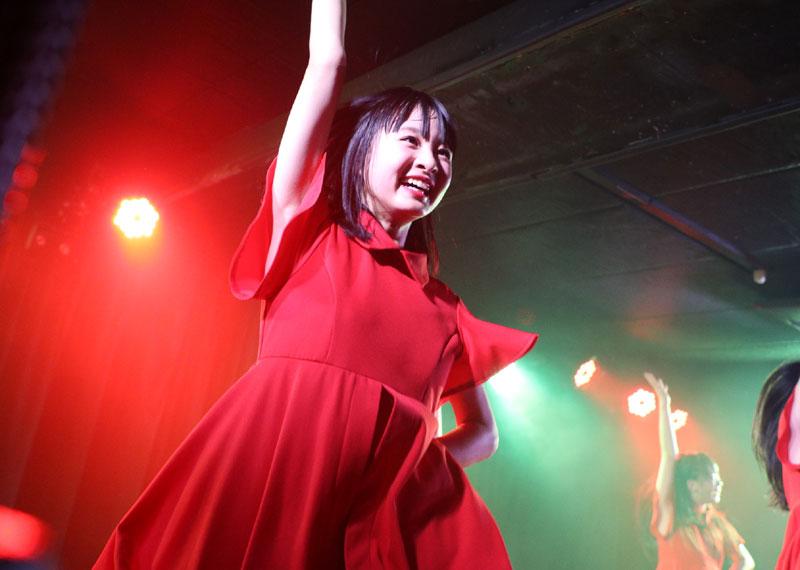 Images : 23番目の画像 - 「九州女子翼/カオスと化した筑田フェスで、結成一年目前の熱いパフォーマンスを披露。3連休は1カ月ぶりの東京遠征を実施」のアルバム - Stereo Sound ONLINE